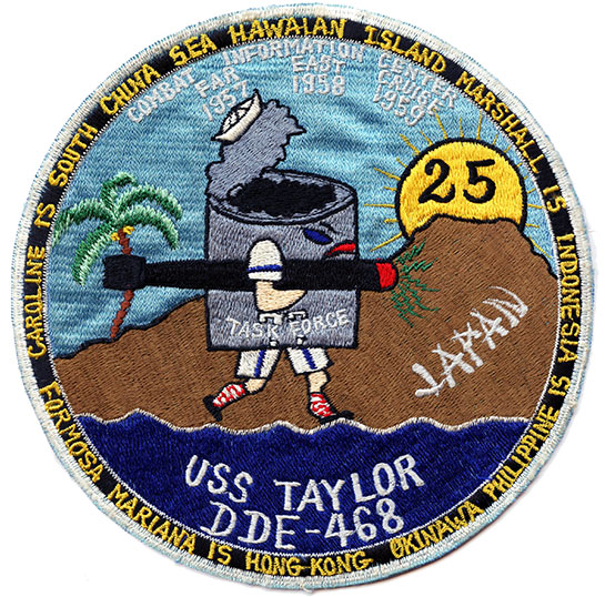 The-Ship-Patches-Japan-25