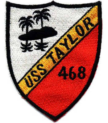 The-Ship-Patches-Navy-Seal-256