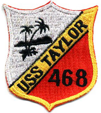 The-Ship-Patches-Navy-Seal-257