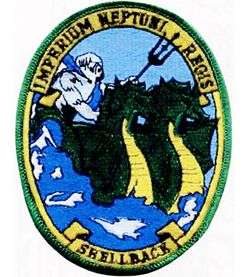The-Ship-Patches-Neptune