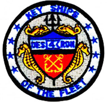 The-Ship-Patches-WWII-Key-Ships