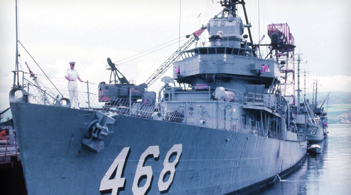 The-Ship-Photos-Vietnam-Taylor-at-dock-side-view