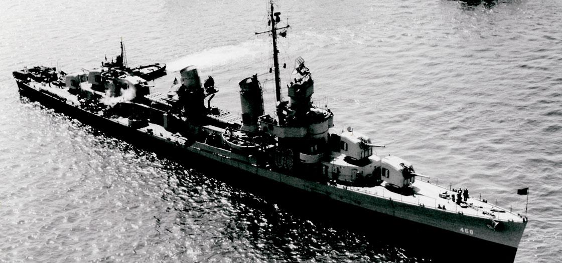 The-Ship-Photos-WW-II-Sept-1923-Boston-SY