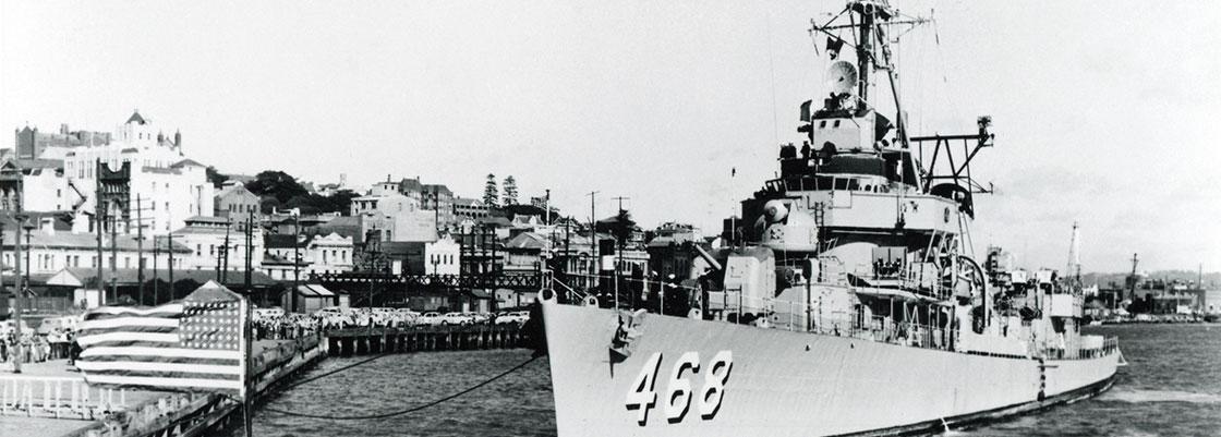 The-Ship-Ship-History-Cold-War
