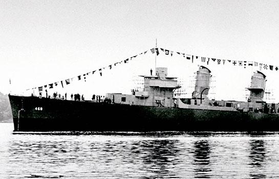 The-Ship-Ship-History-Taylor-page