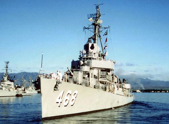 The-Ship-Ship-Photos-Taylor-page