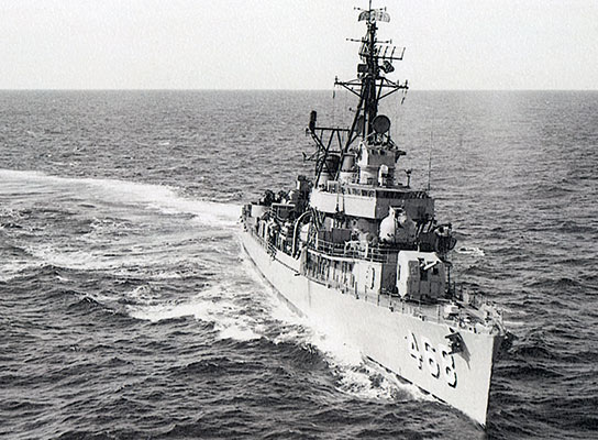 The-Ship-Vietnam-Taylor-page