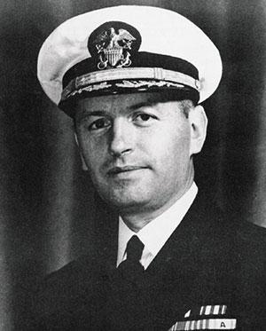WW-II-CO-Benjamin-Katz