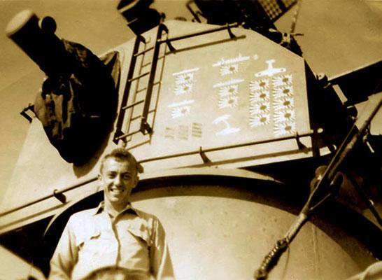 WW-II-Crew-Crew-Stories
