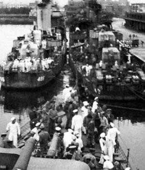 WW-II-Crew-Stories-Tokyo-Diary