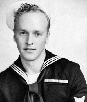 WW-II-Crew-Stories-William-Edgar