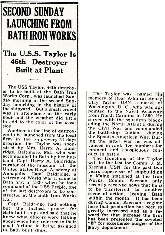 WW-II-News-&-Events-Bath_Daily-Times