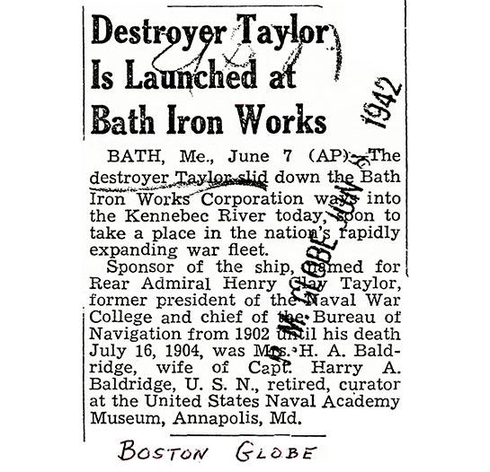 WW-II-News-&-Events-Launch-Boston-Globe