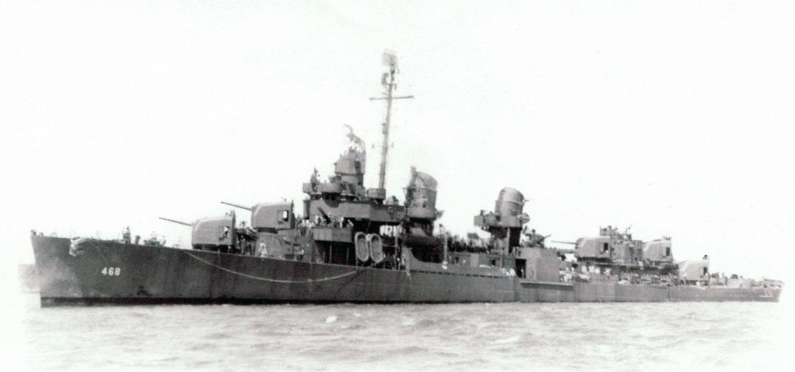 WW-II-Ship-Photos-GQ-May-1-1945