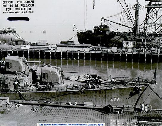 WW-II-Ship-Photos-Mare-Island-1944