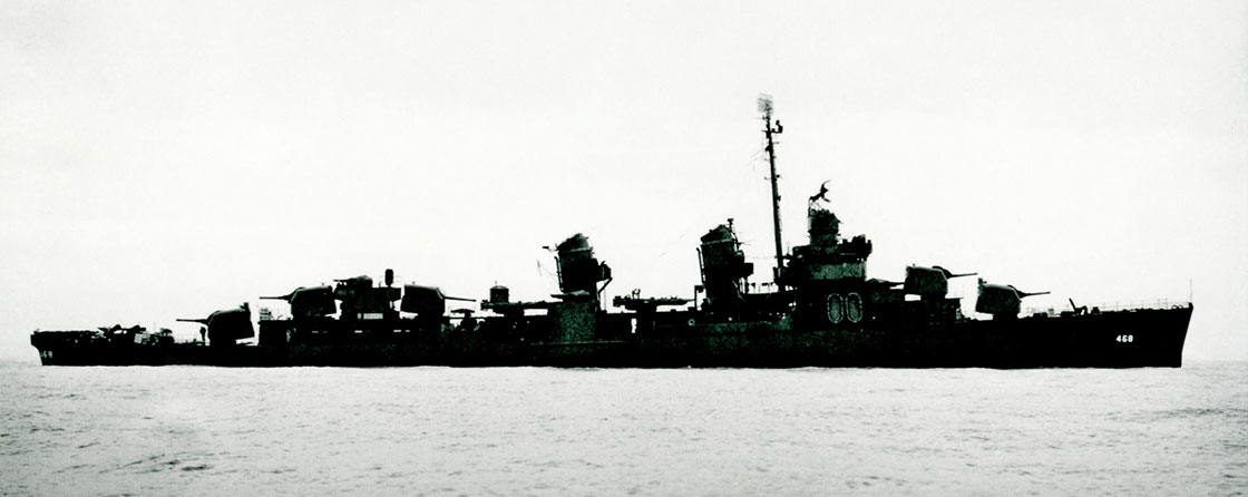 WW-II-Ship-Photos-Taylor-SF-Bay-1944